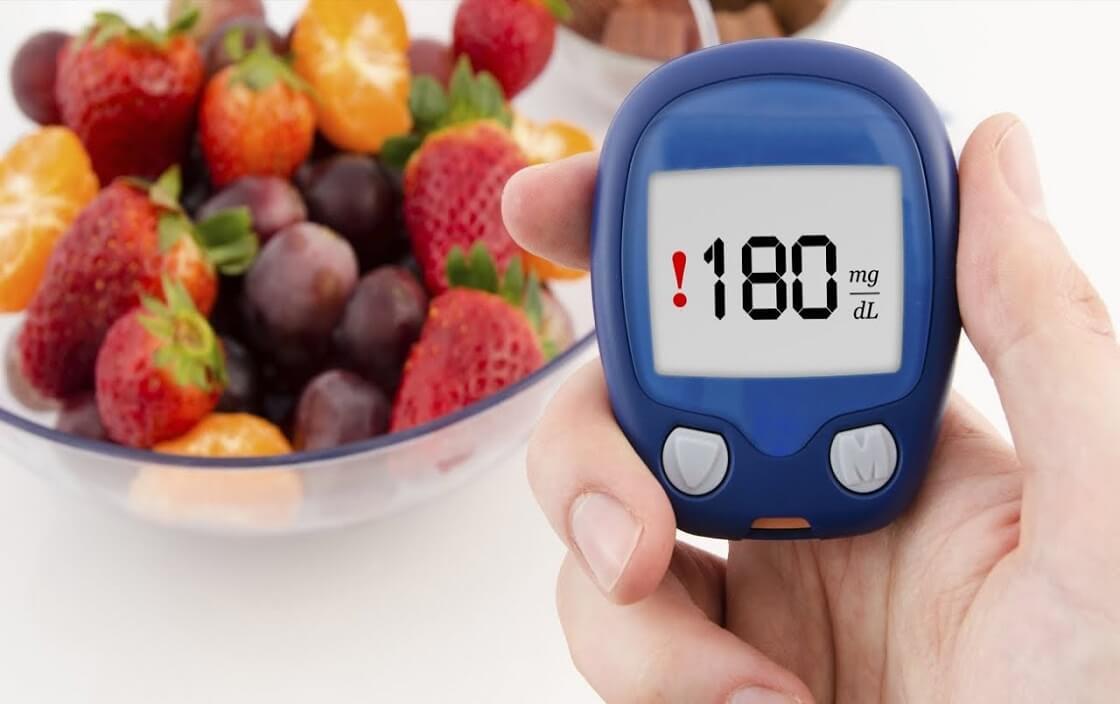 nguyên nhân tăng đường huyết sau ăn