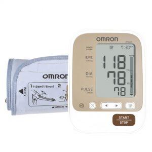 Omron JPN600